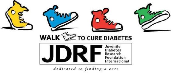 juvenile diabetes research foundation essay Jdrf research teamjdrf research teamjdrf research team 1111 i am pleased to introduce the jdrf research team, a dedicated group of scientists who.