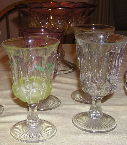 michigan glass