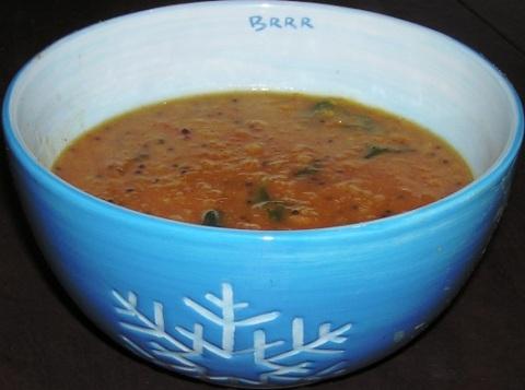 shilpa's gujrathidal