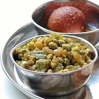 Indira's Fresh Tuvar andTurai