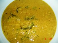 Jayashree's PavakkaPitlai