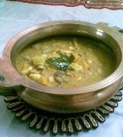 Latha N.'sKadambam