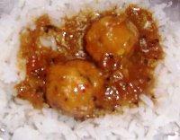 Menu Today's Paruppu UrundaiKulambu
