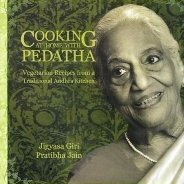 Cooking At Home WithPedatha