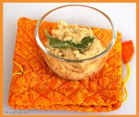 Sandeepa's
