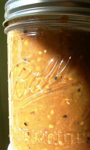 golden jubilee tomato chutney