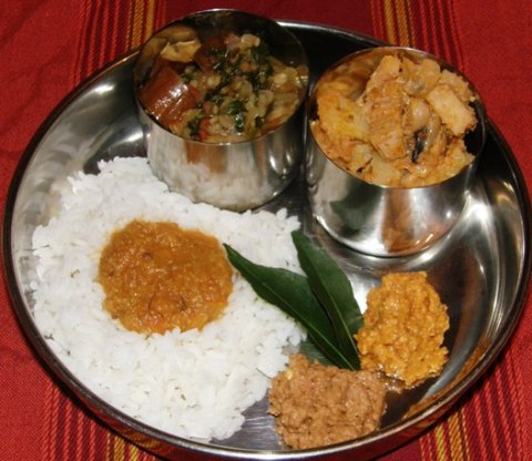 chettinad-thali-21