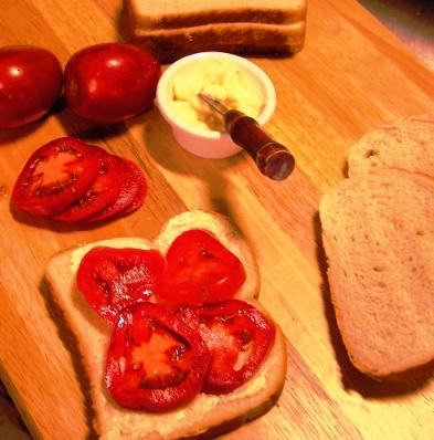 tomato-sandwich1
