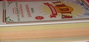 rainbow pages